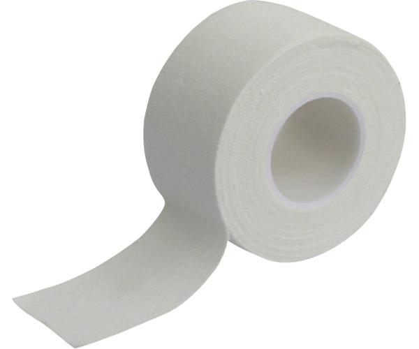 zinc_oxide_strapping_tape